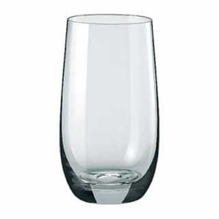 Sklenice Cool long drink 350 ml